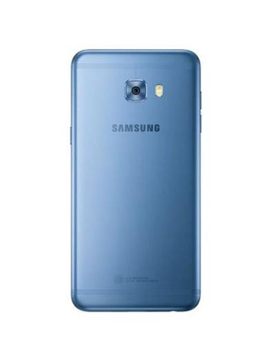 Samsung C5 Pro Cep Telefonu-Samsung